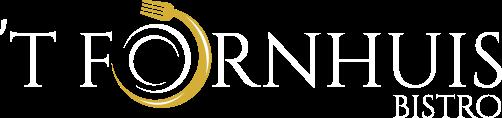 tfornhuis-cafe-logo-footer